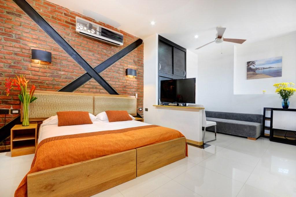 Room Type 2_3