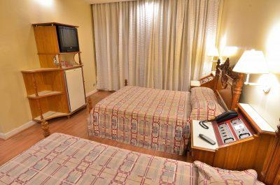 Apartamento Familiar   Hotel Castelar