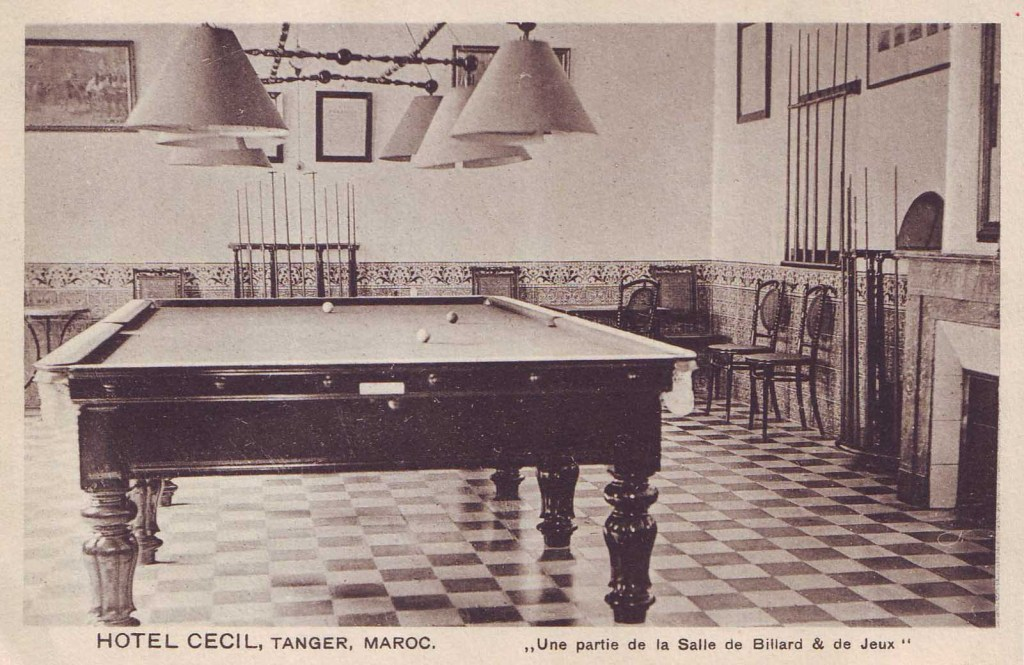 the-billiards-and-games-room-of-the-hotel-cecil-1900