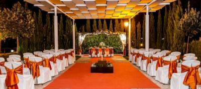 ceremonia-civil-hotel-comendador