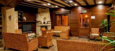 lobby-hotel-comendador