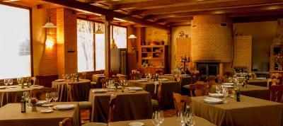 restaurante-el-zaguan-2