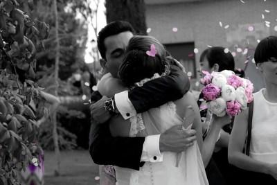 ceremonia civil finca comendador