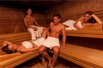 sauna-spa-domus-aurea