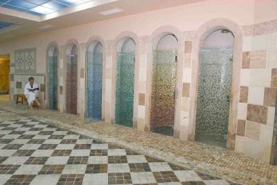 templo-duchas-domus-aurea