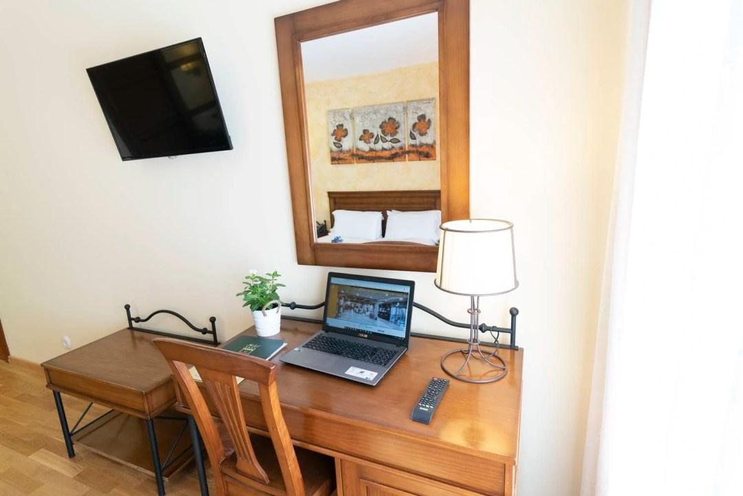 hotel-comendador-habitacion