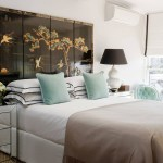 Amazing Bed And Headboard Design Ideas Hotelcontractbeds
