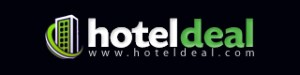 the wholesale group hotel rate for the individual user