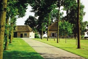 Hotel Dekkers toerisme omgeving 001