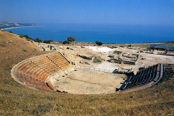 eraclea-minoa-teatro_precedente-struttura-protettiva