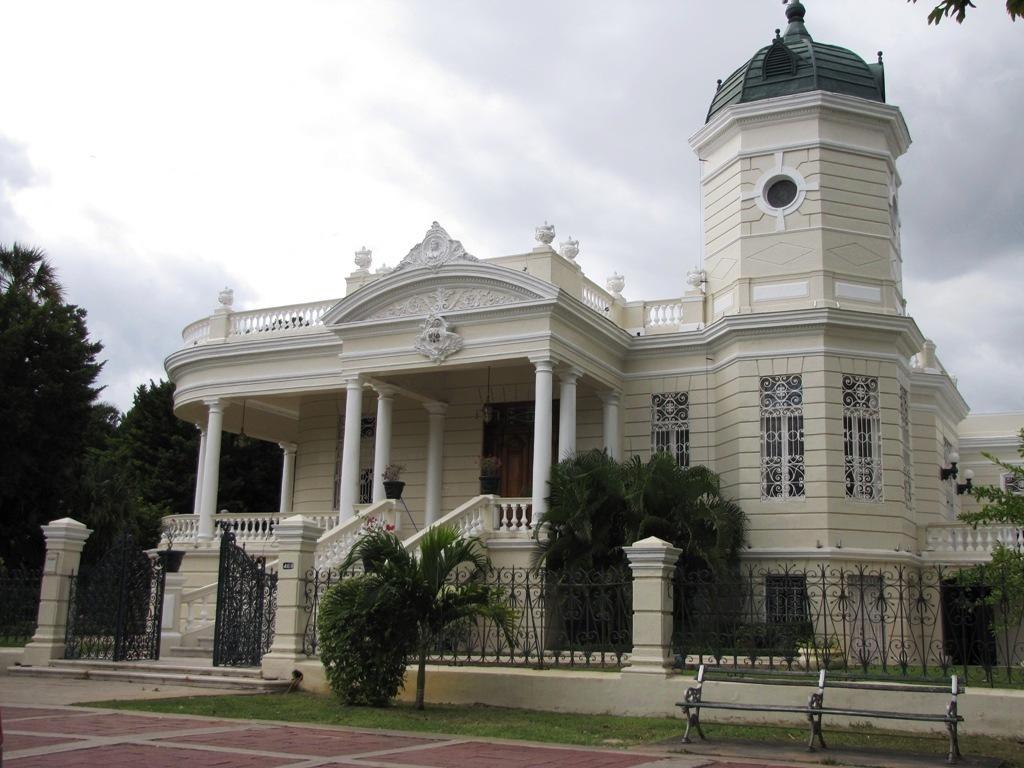 https://i2.wp.com/www.hotelelianoemi.com/prueba/wp-content/gallery/paseo-de-montejo/paseomontejo4_quintamontesmolina.jpg