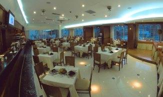 1-Hotel-Emperador-48-1-RESTARUANTE-1
