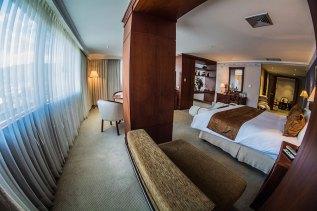 Hotel-Emperador-03
