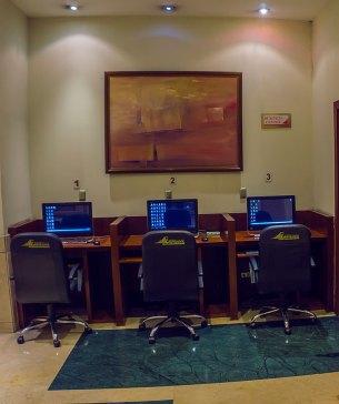 Hotel-Emperador-53-bussines-center-recortada-para-triptico