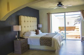 Hoteles-boutique-de-mexico-hotel-sitio-sagrado-3