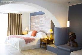 Hoteles-boutique-de-mexico-hotel-sitio-sagrado-4