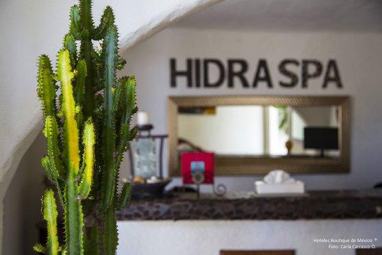 Hoteles-boutique-de-mexico-hotel-sitio-sagrado-7