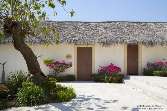 Hoteles-boutique-de-mexico-hotel-sitio-sagrado-8