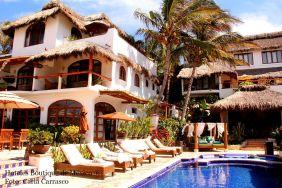 hoteles-boutique-de-mexico-hotel-casa-de-mita-punta-de-mita-58