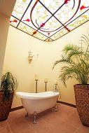 hoteles-boutique-de-mexico-hotel-gran-casa-sayula-sayula-23