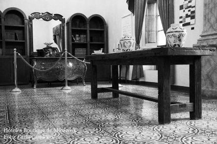 hoteles-boutique-de-mexico-hotel-gran-casa-sayula-sayula-54