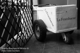 hoteles-boutique-de-mexico-hotel-gran-casa-sayula-sayula-56