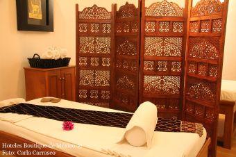 hoteles-boutique-de-mexico-hotel-gran-casa-sayula-sayula-57