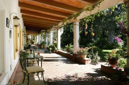 hoteles-boutique-de-mexico-hotel-hacienda-los-laureles-oaxaca-21