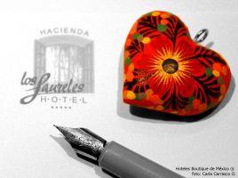 hoteles-boutique-de-mexico-hotel-hacienda-los-laureles-oaxaca-4