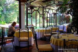 hoteles-boutique-de-mexico-hotel-hacienda-los-laureles-oaxaca-9