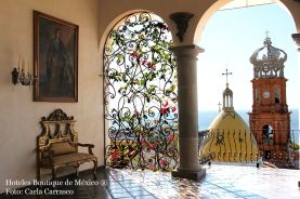 hoteles-boutique-de-mexico-hotel-hacienda-san-angel-puerto-vallarta-45