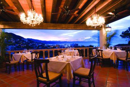 hoteles-boutique-de-mexico-hotel-hacienda-san-angel-puerto-vallarta-91