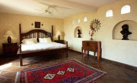 hoteles-boutique-de-mexico-hotel-hacienda-san-angel-puerto-vallarta-9