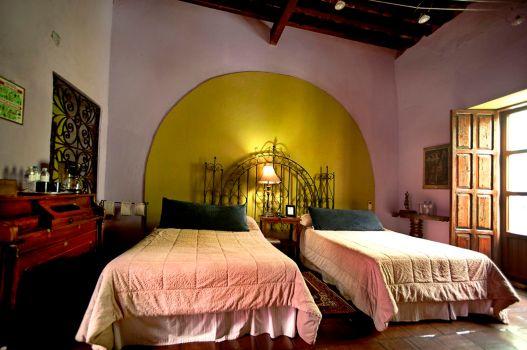 hoteles-boutique-de-mexico-hotel-meson-sacristia-de-la-compania-puebla-60