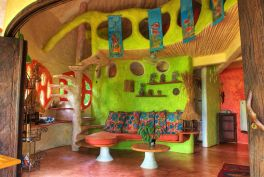 hoteles-boutique-de-mexico-hotel-playa-escondida-sayulita-11