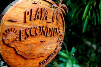 hoteles-boutique-de-mexico-hotel-playa-escondida-sayulita-31