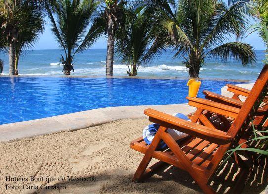 hoteles-boutique-de-mexico-hotel-playa-escondida-sayulita-50