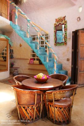 hoteles-boutique-de-mexico-hotel-playa-escondida-sayulita-57