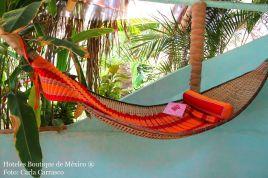 hoteles-boutique-de-mexico-hotel-playa-escondida-sayulita-59