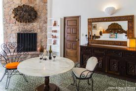hoteles-boutique-de-mexico-hotel-rancho-las-cruces-galeria-14