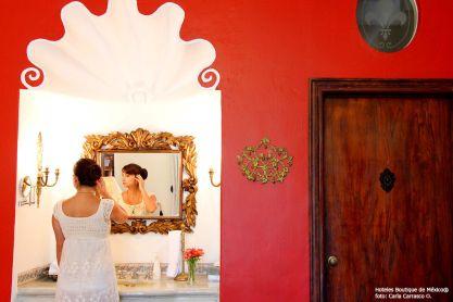 hoteles-boutique-de-mexico-hotel-villa-ganz-galeria-3