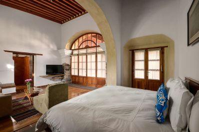 hoteles-boutique-de-mexico-la-quinta-luna-cholula-50