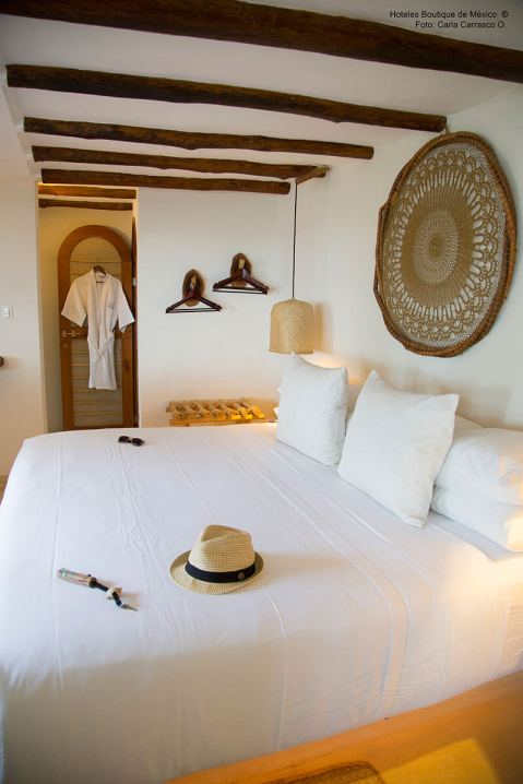 hoteles-boutique-de-mexico-villas-flamingos-isla-holbox-11