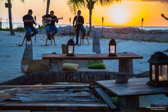 hoteles-boutique-de-mexico-villas-flamingos-isla-holbox-12