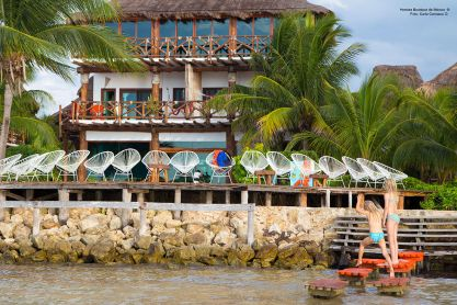 hoteles-boutique-de-mexico-villas-flamingos-isla-holbox-13