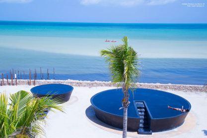 hoteles-boutique-de-mexico-villas-flamingos-isla-holbox-16