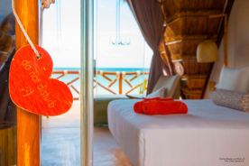 hoteles-boutique-de-mexico-villas-flamingos-isla-holbox-4