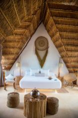 hoteles-boutique-de-mexico-villas-flamingos-isla-holbox-6