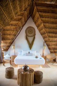 hoteles-boutique-de-mexico-villas-flamingos-isla-holbox-6