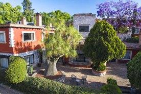 hoteles-boutique-en-mexico-hotel-villa-montana-morelia-galeria-12